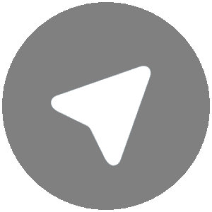 icon-telegram